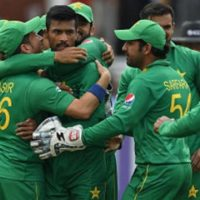 15-member, squad ,announced, for, T-20I ,series, against, New Zealand