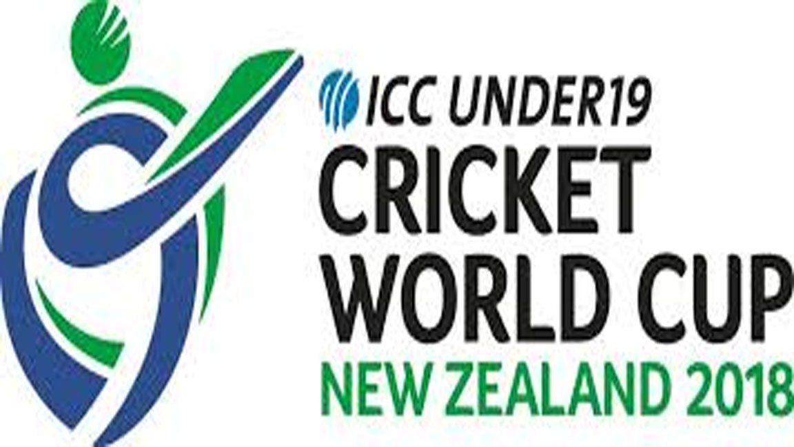 ICC U-19 cricket World Cup semi-finals, Australia vs. Afghanistan, Pakistan and India will meet in Christchurch tomorrow