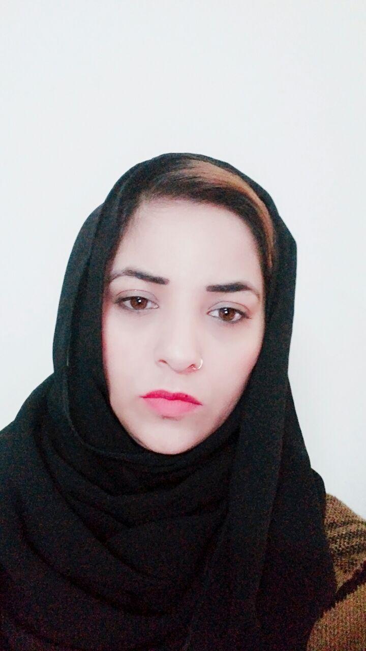 Human right cell pakistan justice and democratic party Rawalpandi President nominated Shazia Ubaid as President and Saima batol as human right cell Rawalpindi General Secretray.