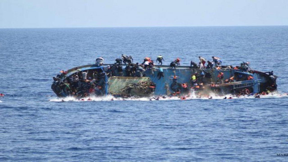 Dispatch of 11 dead bodies of Pakistanis of Libyan boat tragedy