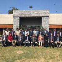 AUSTRALIA, PARTNERS, WITH FAUJI FOODS, TO, SET UP, MILK, COLLECTION, CENTRES, IN, PUNJAB