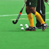 Pakistan's national Hockey team has been announced for Oman triangular series