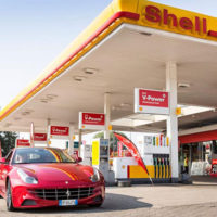 FBR suspends Shell Pakistan registration over tax evasion