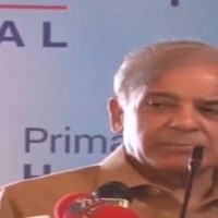 NAB Can't Explore Any Kind of Corruption Against Me: Shehbaz