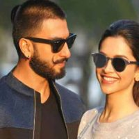 Ranveer Singh, Deepika Padukone to have an international marriage destination: reports