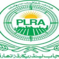 PLRA DG suspended over misconduct with female staffers