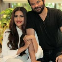 Anil Kapoor Briefs About Sonam's Speculated Marriage