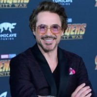 Avengers opens with $630 million, smashing global record