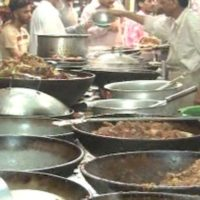 Sindh Food Authority begins crackdown against substandard food in Karachi
