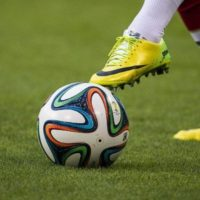 Chinese embassy, K-P Sports to face-off in football today