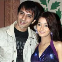 Ali Merchant Still Marks Marrying Sarah As A Mistake?
