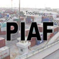 PIAF welcomes federal budget 2018-19