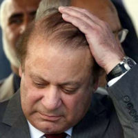 Nawaz Sharif summoned by NAB today in alleged misuse of funds
