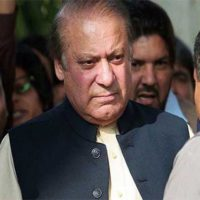 Nawaz Sharif records statement in Avenfield reference