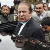 Avenfield reference: Nawaz records statement after rejection of miscellaneous plea