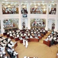 KPK assembly to take up FATA-KPK merger bill in last session today