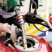 Petrol price likely to increase by Rs7.46 for June