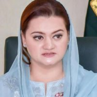 NAB Has No Proofs Against Sharif Family: Maryam Aurangzeb