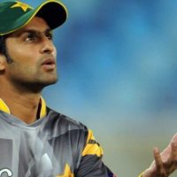Malik sets sight on 2020 World T20