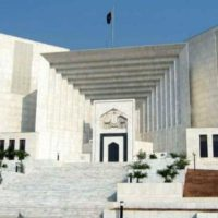 SC rejects Aslam Beg, Asad Durrani's review petitions in Asghar Khan case