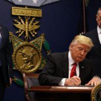 US, Six Gulf Arab States Impose Sanctions On Hezbollah