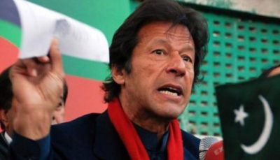 PTI summons parliamentary party meeting today