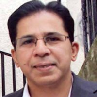 Imran Farooq murder case: ATC issues notice to key witness for skipping hearing