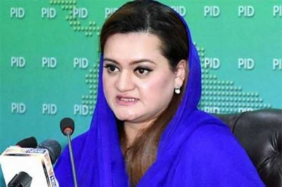 Would have given statement if PM's footage was deleted or delayed: Marriyum