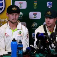 Australian cricket cheating plot sparks ethics review