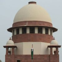 India's Supreme Court orders special trials for child rape cases