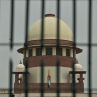 India court jails ex-diplomat for spying for Pakistan