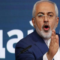 No illusions as Iran nuclear deal countries look to future without U.S.