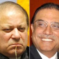 PML-N loses its FATA GS to PPP