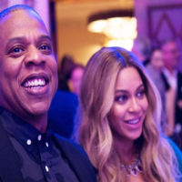 Beyonce, Kanye streaming stats 'manipulated' on Tidal: report