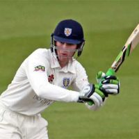 England recall Jennings for Pakistan finale as Stoneman dropped