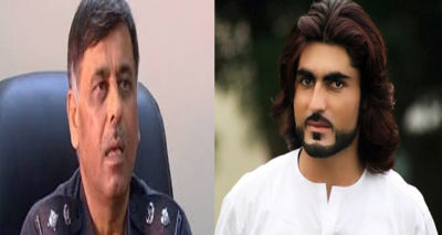 Eye Witness In Naqeebullah Murder Case Changes His Statement