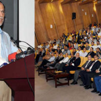 Ahsan vows to wipe out scourge of terrorism from country