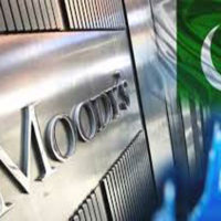 Successful implementation of CPEC key to stable credit profile: Moody's
