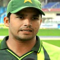 M Amir completely fine after injury, assures Azhar Ali
