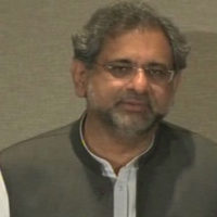 PM Abbasi expresses hope to conduct free, fair elections