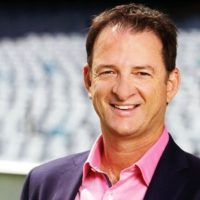 Mark Waugh criticizes India for day-night Test cancellation
