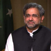 LANDI KOTAL: Prime Minister Shahid Khaqan Abbasi has said that provision of basic facilities to the people of the Federally Administered Tribal Areas (Fata) was more important than merging the region with Khyber Pakhtunkhwa.