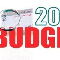 AJK Govt Present Budget of Over 108 Bln Rupees
