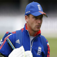 Buttler grateful for Warne guidance as England Test recall looms