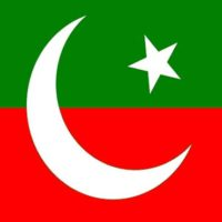 Six more PML-N leaders to join PTI today
