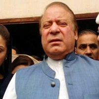 PTI has no character, ideology: Nawaz Sharif