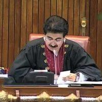 FATA-KP merger bill approved in Senate
