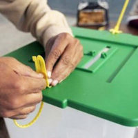 Upcoming elections could be sabotaged, warns ECP secretary