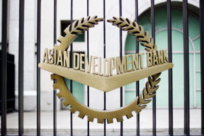 ADB-Pakistan agreed for stronger public-private partnerships