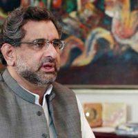 Tribunal allows Shahid Khaqan Abbasi, others to contest polls